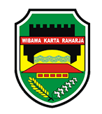 Desaku Purwakarta